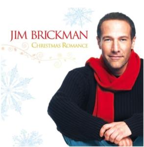 Christmas Romance - Jim Brickman