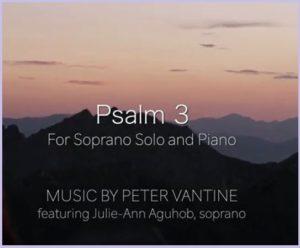 Psalm_3_video
